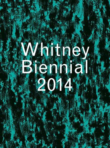 Whitney Biennial 2014: Comer, Stuart; Elms, Anthony; Grabner, Michelle