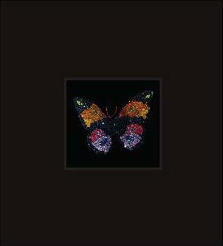 9780300198683: Jewels by Jar.