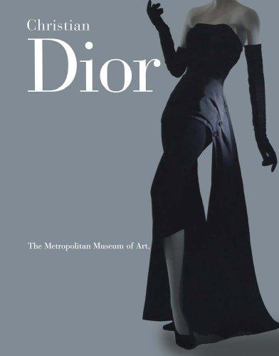 9780300199635: Christian Dior