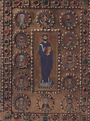 9780300200249: The Glory of Byzantium: Art and Culture of the Middle Byzantine Era, A.D. 843–1261