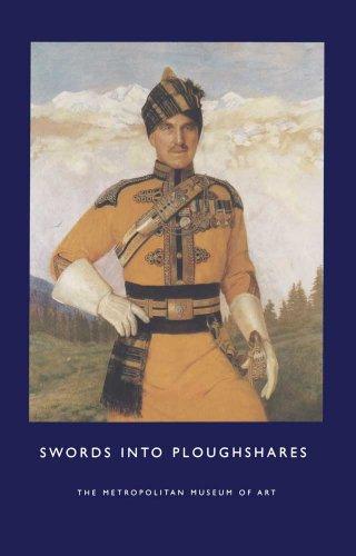 9780300201369: Swords into Ploughshares