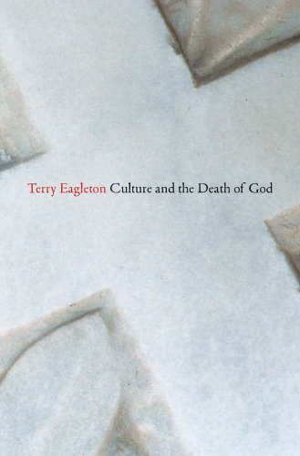 9780300203998: Culture and the Death of God