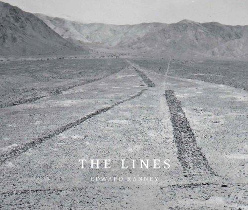 9780300207231: The Lines (Yale University Art Gallery)
