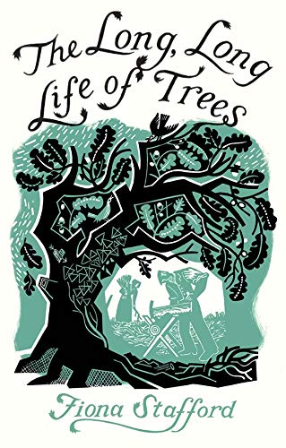 9780300207330: The Long, Long Life of Trees