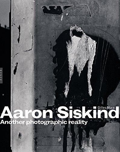 9780300210903: Aaron Siskind