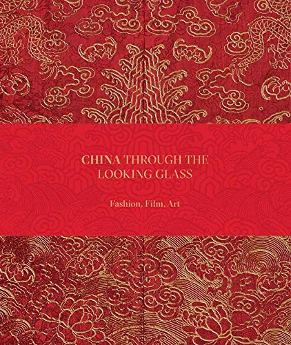 9780300211122: China: Through the Looking Glass