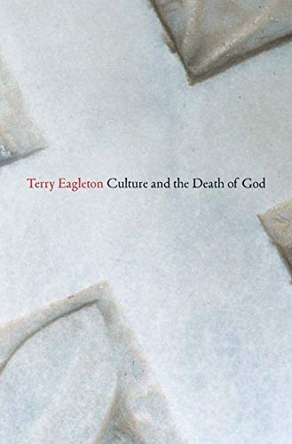 9780300212334: Culture and the Death of God