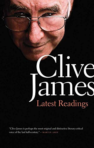 9780300213195: Latest Readings