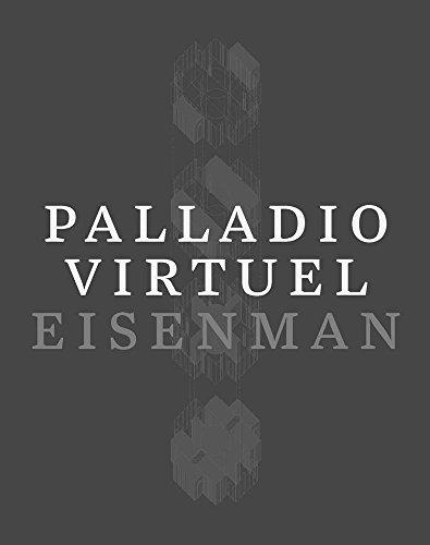 9780300213881: Palladio Virtuel