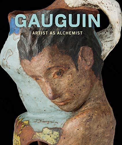Gauguin: Artist as Alchemist: Groom, Gloria