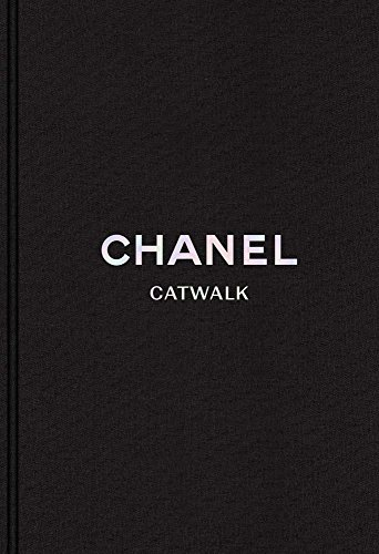 9780300218695: Chanel: The Complete Karl Lagerfeld Collections (Catwalk)