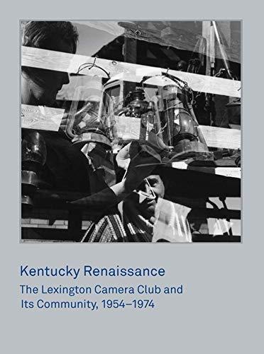 Kentucky Renaissance - The Lexington Camera Club