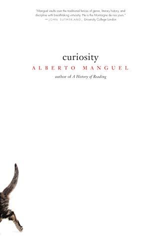 9780300219807: Curiosity