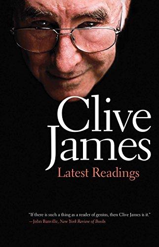 9780300223552: Latest Readings