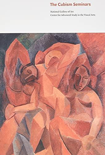 The Cubism Seminars (Seminar Papers): Harry Cooper
