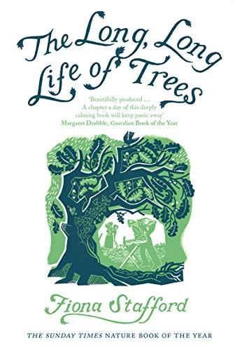 9780300228205: The Long, Long Life of Trees