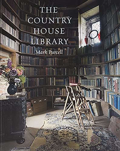 9780300248685: Country House Library