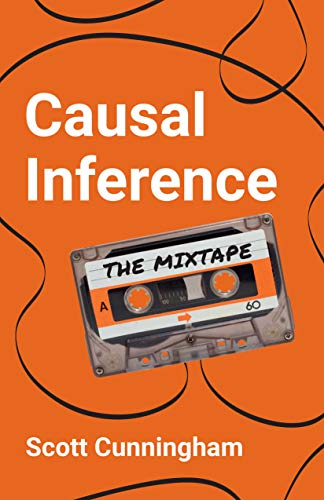 9780300251685: Causal Inference: The Mixtape