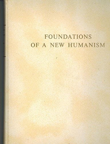 Foundations of a New Humanism, 1280-1440