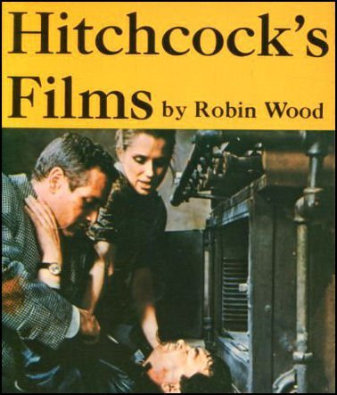 9780302002308: Hitchcock's Films (International Film Guides)