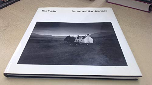 9780302999974: Patterns of the Hebrides