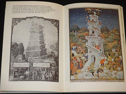 9780303762805: Western Languages, A.D.100-1500