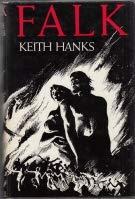 Falk: HANKS, KEITH