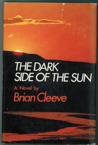 9780304292899: The Dark Side of the Sun