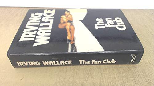 9780304293698: Fan Club