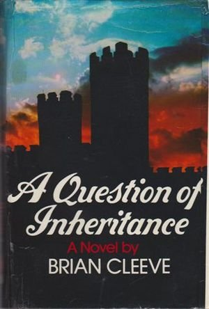 Question of Inheritance: Cleeve, Brian
