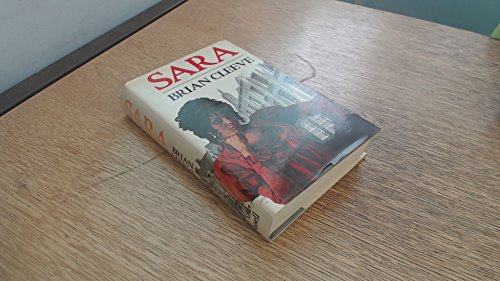 9780304295685: Sara