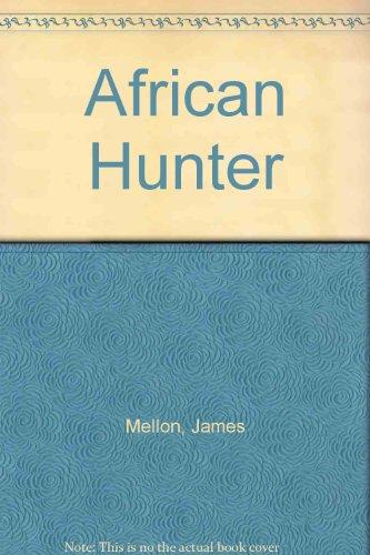 9780304296668: African Hunter