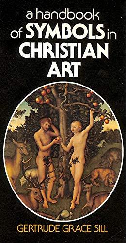 9780304296781: Handbook of Symbols in Christian Art