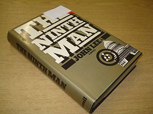 9780304296927: Ninth Man