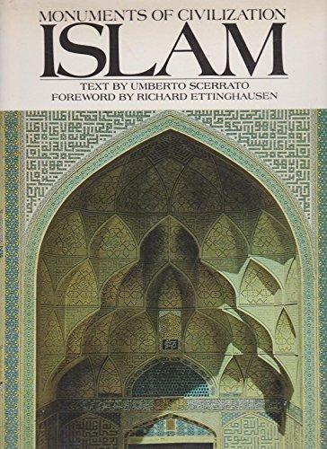 9780304296958: Islam