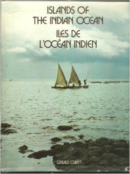 9780304298730: Islands of the Indian Ocean = Iles de l'Océan Indien