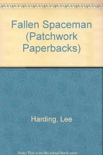 9780304299591: Fallen Spaceman (Patchwork Paperbacks)