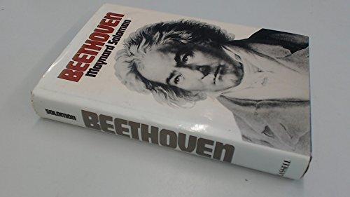 9780304300341: Beethoven