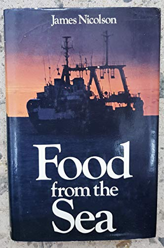 Food from the Sea