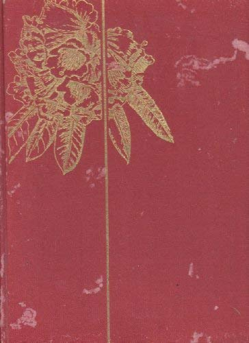 9780304304363: Rothschild Rhododendrons: Record of the Gardens at Exbury