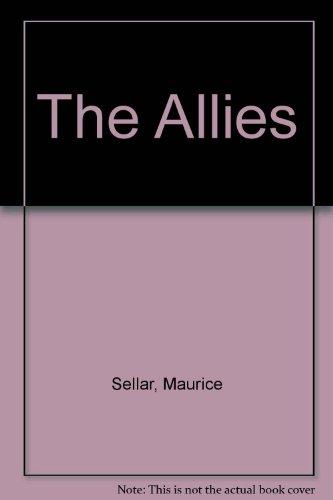 The Allies: Sellar, Maurice