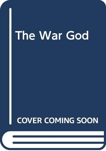 9780304305476: The War God
