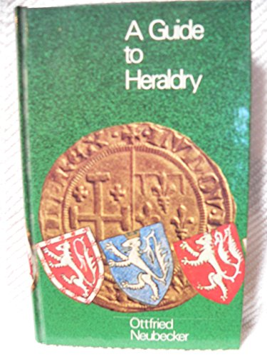 9780304307517: Guide to Heraldry