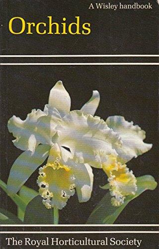 9780304310975: Orchids