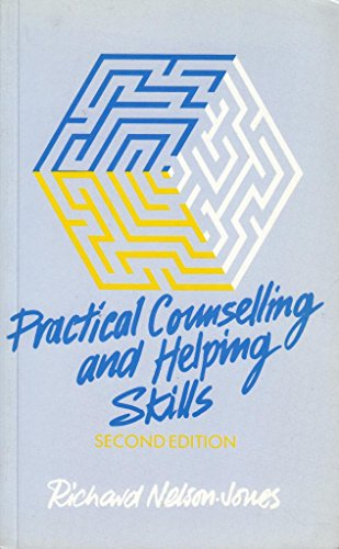9780304314690: Practical Counselling Skills