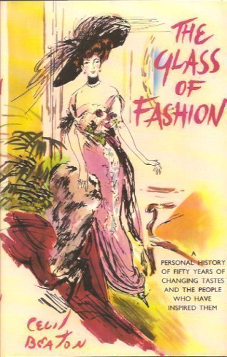 9780304316298: The Glass of Fashion
