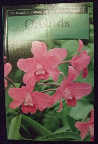 9780304320066: Orchids