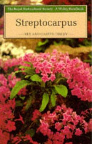 9780304320707: Streptocarpus