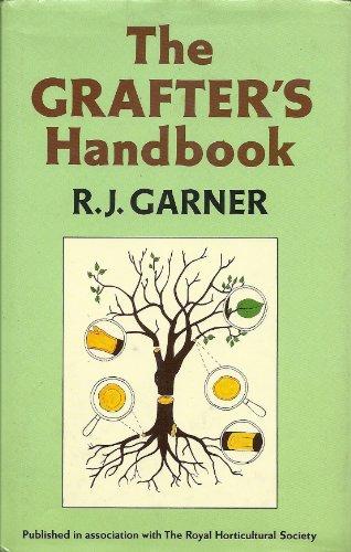 9780304321728: The Grafter's Handbook