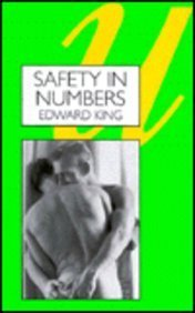 9780304327010: Safety in Numbers: Safer Sex and Gay Men